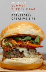 Brew Burger  CLOSED  10 Photos U0026 18 Reviews  Burgers  6577 E Backyard Burger Tulsa