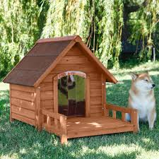 outdoor dog house plans unique small dog house plans