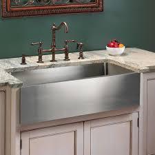 Design Your Own Kitchen Lowes Kitchen Lowes Farmhouse Sink Kohler Farmhouse Sink Home Depot