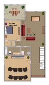 5 Bedroom Floor Plan Simple Decoration