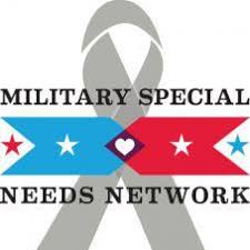 Round Table Special Autism Round Table Discussion Meeting Follow Up Military