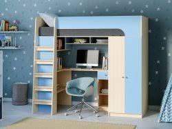 Купить продукцию бренда <b>РВ Мебель</b> - по выгодной цене в ...