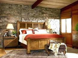 country look furniture. Rustic Style Bedroom Country Look Bedrooms Furniture Decorating