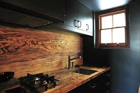 fabulous of reclaimed wood kitchen cabinets stunning black color kitchen cabinet design with reclaimed wood