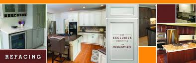what is cabinet refacing. Brilliant Cabinet Cabinet Refacing Throughout What Is