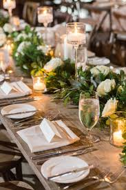 Irish Table Settings 17 Best Ideas About Romantic Table Setting On Pinterest Romantic