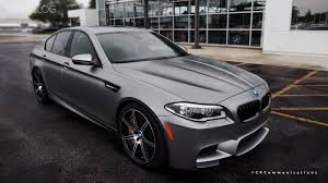 Coupe Series bmw m5 review : BMW M5 30 Jahre Edition - Video Review