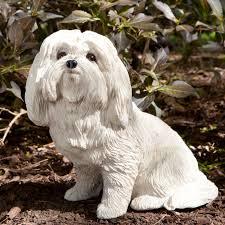 dog garden statue. Dog Garden Statue Y