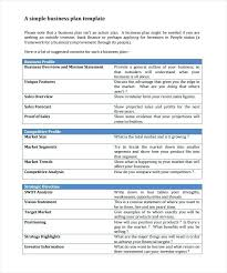 Of Action Plans Presentations Template Sample Format Strategic Plan ...