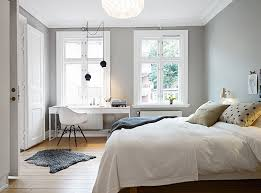 light gray walls for in conjuntion with bedroom photos and wylielauderhouse com