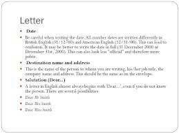 Sample Business Letters In English   The Letter Sample Cv Examples Uk Kitchen Porter