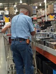 this guy has a holster for his hot sauce x post from r mildlyinteresting