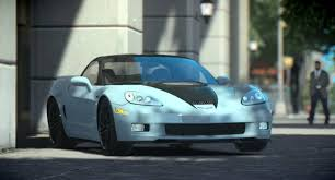 gta new car releaseNew iCEnhancer 25 BETA 6 Screens Released GTA V on PS4 and Xbox