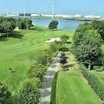 Kleiburg Golf Club in Brielle, South Holland, Netherlands | Golf ...