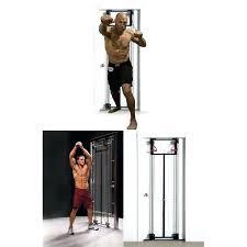 Tower 200 Door Gym