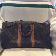 louis vuitton overnight bag. louis vuitton weekender overnight bag