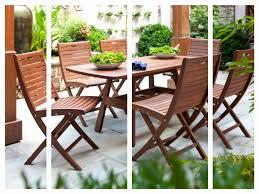 outdoor rectangular dining table. Dining Table Outdoor Rectangular Inspirational 18 Beautiful Awesome
