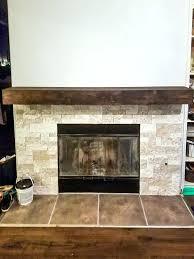 build a fireplace mantel shelf how to build fireplace mantels how to build a fireplace mantel