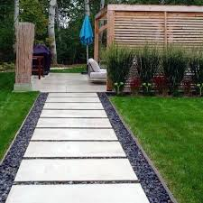 top 70 best stepping stone ideas