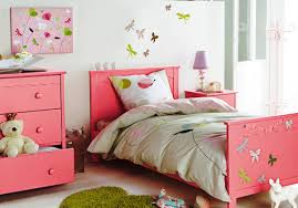 Scallywags Bedroom Furniture Scallywags Bedroom Furniture