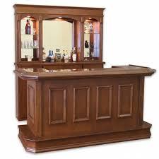 custom home bar furniture. Best Sellers Custom Home Bar Furniture