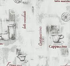 kitchen wallpaper texture. Easy Wall Red/silver Texture Paste The Kitchen Wallpaper 13382-20 W