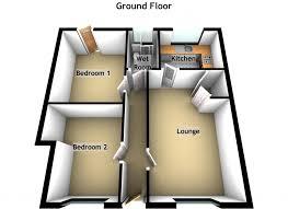 Furniture Design Best Free Floor Plan Design Software Best Free Floor Plan App