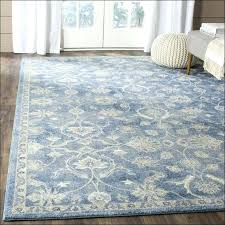 6x9 grey area rug area rugs few images of grey and beige area rugs grey area