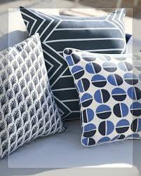 full size of pillowcase outdoor pillow covers 24x24 decorative pillows outdoor throw pillow covers throw