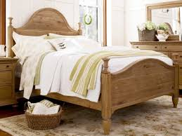 Paula Deen Kitchen Furniture Paula Deen Bedroom Furniture The Ease In Creating Charming
