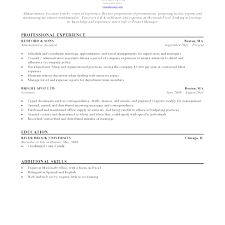 Office Resume Templates Classy Resume Templates Office Downloadable Microsoft Office Resume