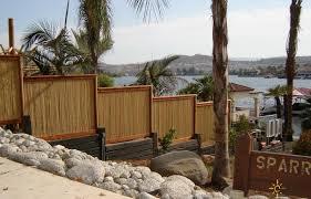 fence panels designs. Bamboo Fence Panels Design Ideas Designs