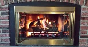 what s the cost to convert a wood fireplace to gas orange county register