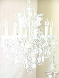 crystal chandelier for bedroom small images of chandeliers bedrooms
