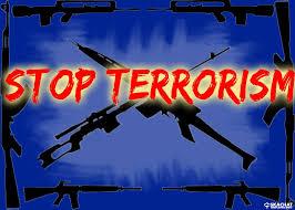 Скачать бесплатно реферат на тему ДЕЯТЕЛЬНОСТЬ УЗБЕКИСТАНА В  Доказательством вышесказанных слов является выступление первого Президента Республик Узбекистан И А Каримова на заседании ООН с речью о глобальной угрозе