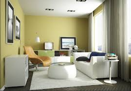 Painting Colours For Living Room Living Blue And Yellow Living Room Fh498 Yellow Living Rooms