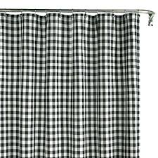 red plaid shower curtains plaid shower curtain kids bathroom with turquoise gingham shower curtain and red