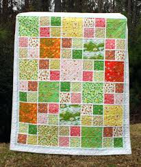 Quilts Using Layer Cakes – boltonphoenixtheatre.com & ... Easy Quilt Patterns Using Layer Cakes Quilt Pattern Using Layer Cake  And Charm Pack Easy Quilting ... Adamdwight.com