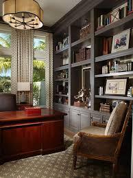 home office bookshelves. Cabinets Living Room Bookshelves Home Office In Best 25 Classic Ideas On Pinterest O