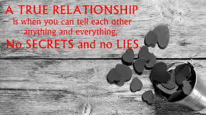 relationship wallpapers with quotes. Fine With 2880x1800  For Relationship Wallpapers With Quotes S