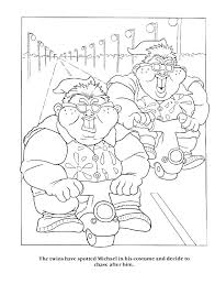 Michael Jackson Smooth Criminal Coloring Pages Coloring Pages