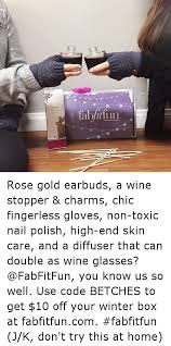 boxing funny and winter ejh fail the winter sox rose gold earbuds