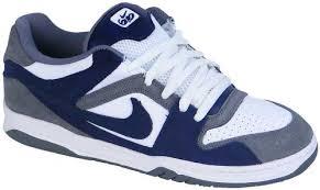 nike 6 0 skate shoes. nike 6.0 air zoom oncore 2 men\u0027s shoes 6 0 skate l