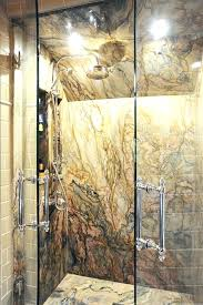 granite shower walls awesome wall panels stone marble for installation slabs brown granite vanity tub surround and shower