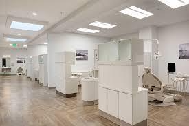 dental office design pictures. Evergreen Family Dentistry, Beaverton OR- Modern Dental Office Design, Orthodontics, Pediatric, General Dentist, Open Bay Hygiene, Herringbone Wood Floor, Design Pictures
