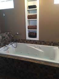 bathtub refinishing houston cost fresh pin by renee seiwerth on bathroom bathtub refinishing houston cost inspires