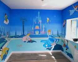 disney furniture for adults. disney bedroom designs home design ideas for adults best room and furniture