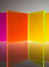 30 Best Extruded Acrylic Sheets Images Acrylic Sheets