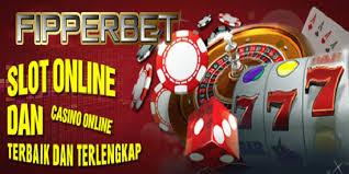 GAME SLOT JOKER123 TERBAIK DAN TERPERCAYA SE ASIA