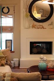 Small Picture 128 best Fireplace Wall images on Pinterest Fireplace ideas